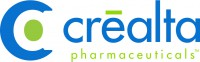 Crealta_Logo