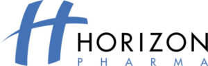 HorizonPharma_PMS