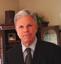 NORM Board Member Walter McElroy
