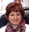 NORM Board Member Andrea Zlatkus