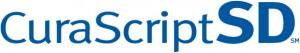 CuraScriptSD_Logo_CMYK_PRINT