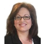 Karen Mullen, Director