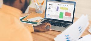 Optimizing Patient Scheduling